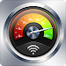 Download WiFi Speed Test - Speed Check 1.8.0 APK