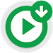 Status Saver - Download Whats Status Videos