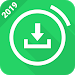 Download All Status Saver & Status Video Download 1.0.19 APK