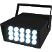 Strobe Light Programmable