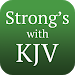 Download Strong's Concordance with KJV 7.16.5 APK