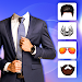 Man Suit : All Photo Editor 2020
