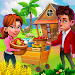 Supermarket City : Farm Tycoon