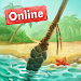 Survival Island Online MMO