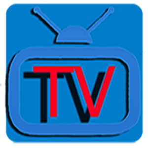 screenshot of TV no Celular version 6.0
