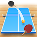 Download Table Tennis 3D Virtual World Tour Ping Pong Pro 1.1.8 APK