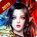 Download Tales of Dark:Warriors Soul 201907191800-apk APK