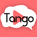 Download Tango Chat-free live chat Dating App 1.0.4 APK