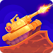 Download Tank Stars 1.3.2 APK