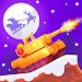 Download Tank Stars 1.4.6 APK