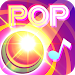 Download Tap Tap Music-Pop Songs 1.1.9 APK