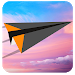 Download Tappy Glider : one handed tap and fly fun game 1.8 APK