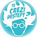 Download Te crezi destept? 2.5.1 APK