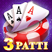 Download Teen Patti Flush: 3 Patti Poker 1.6.4 APK