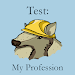 Download Test: My Profession 1.0.4 APK