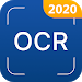 Text Scanner [OCR] Pro 2020