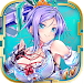 Download THE ALCHEMIST CODE 2.3.3.0.366 APK