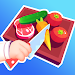 Download The Cook 1.1.4 APK