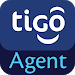 Download Tigo Agent 1.5.14 APK