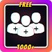 Download TikFame : Free Fans & Followers & Likes 1.1 APK