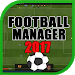 Download Tips For Football Manager 2017 1.0 APK