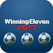 Tips For Winning Eleven 2017