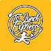 Download To Lunch Express 1.0.5 APK