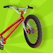 Download Touchgrind BMX 1.37 APK