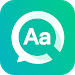 Download Tranit – Free Translator, Translate All Language 1.1.1.4 APK