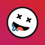 Cover Image of Download Truth or Dare ⁉️ Dirty 4.7 APK