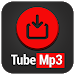 Download Tube Mp3 Player 1.3 APK