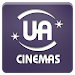 Download UA Cinemas – Mobile Ticketing 2.8.0 APK