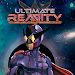 Download Ultimate Reality - A Dimensional Platformer 0.2.0 APK