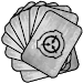 Download Uncontained - An SCP Card Game 0.1.21 APK