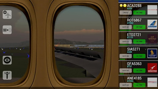 Unmatched Air Traffic Control Download