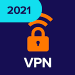 Cover Image of Download VPN SecureLine by Avast - Security & Privacy Proxy 6.26.13889 APK