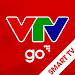 VTV Go for Smart TV
