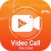Download Video Call Recorder For Whatsapp 1.2 APK
