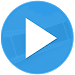 Video Player All Format - Mp4 hd Player,Mp3 Player