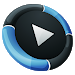 Download Video2me: Video Editor, Gif Maker, Screen Recorder 1.5.23 APK