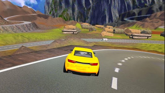 screenshot of Village Hill Riding 2019 version 1
