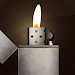 Virtual Lighter Simulator