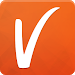 Download Vitality Today 9.4 APK