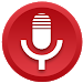 Download Voice Recorder 40 APK