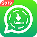 Download WAStatus - Status Saver app & Status Downloader 1.0.35 APK