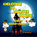 Download 【WELCOME TO MONSTER HOUSE!】Escape The Room 7 1.1 APK