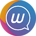 Download Wappa Motorista 4.7.66 APK