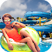 Waterpark Xtreme Ride Sim 2016