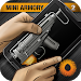 Download Weaphones™ Gun Sim Free Vol 2 1.3.2 APK
