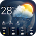 Download Weather Forecast - Sky Weather 2.0 APK
